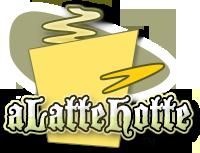 aLatteHotte 800-961-9416