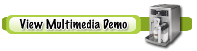 View Media Demo