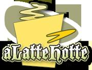 aLatteHotte